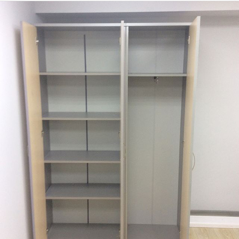 Офисная мебель-Офисная мебель «Модель 22»-фото4