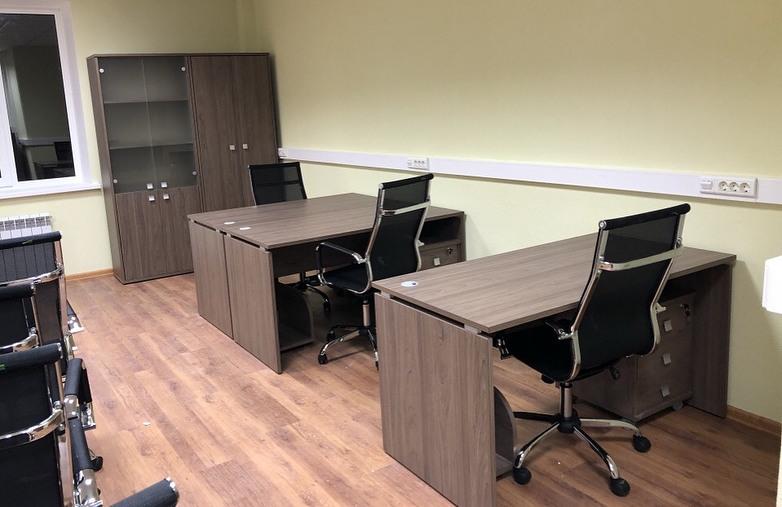 Офисная мебель-Офисная мебель «Модель 121»-фото2