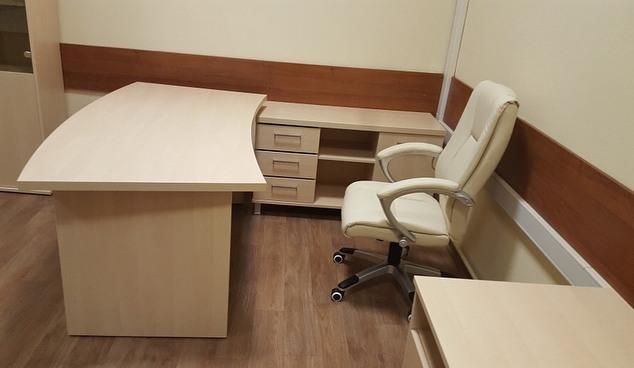 Офисная мебель-Офисная мебель «Модель 110»-фото2