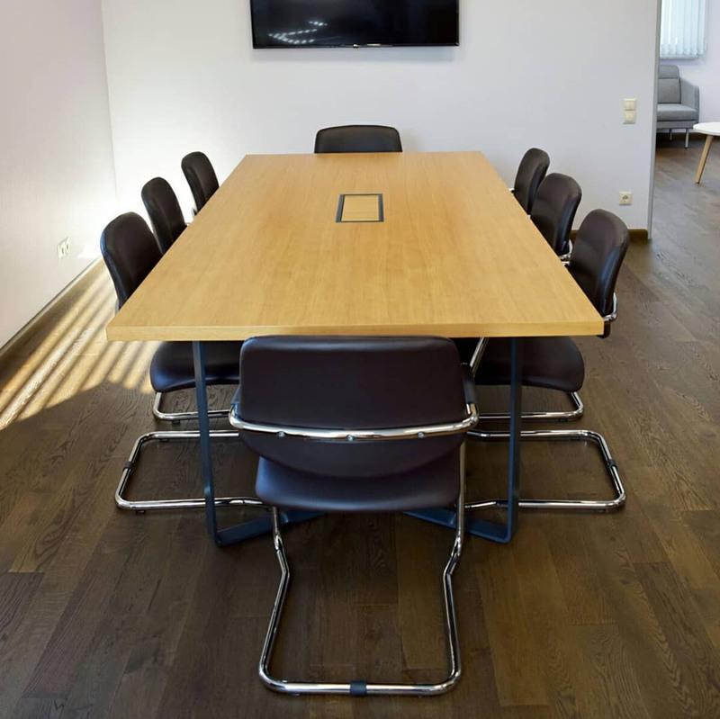 Офисная мебель-Офисная мебель «Модель 73»-фото2