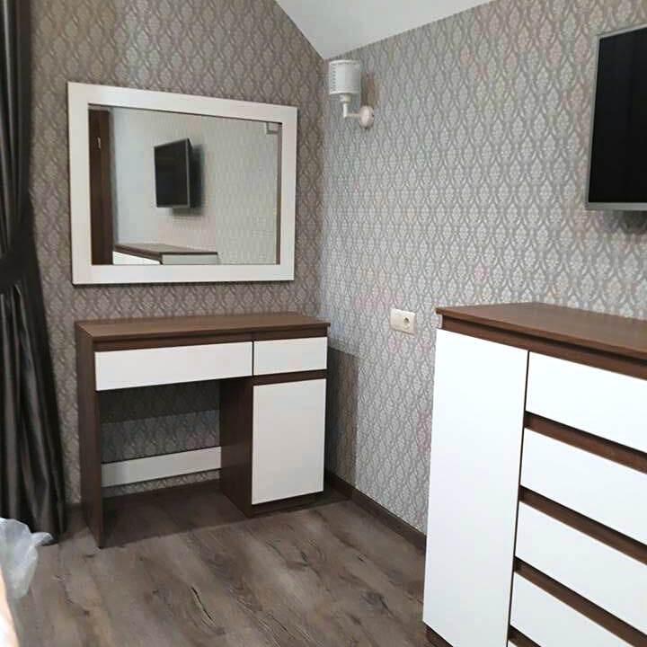 Мебель для спальни-Спальня «Модель 14»-фото1