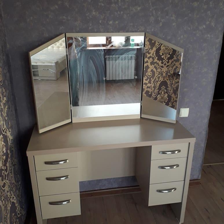 Мебель для спальни-Спальня «Модель 98»-фото2