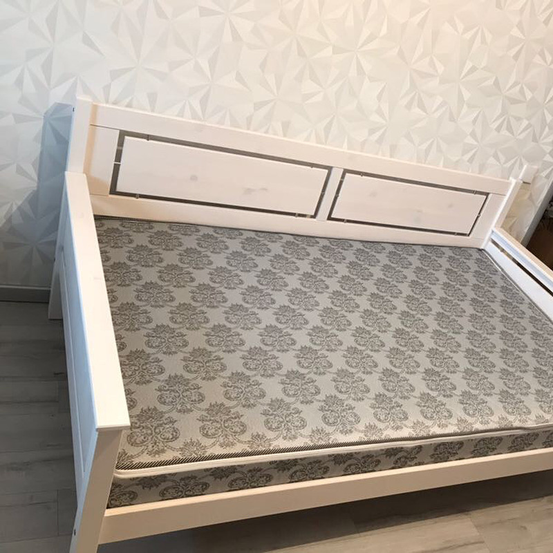 Мебель для спальни-Спальня «Модель 22»-фото1