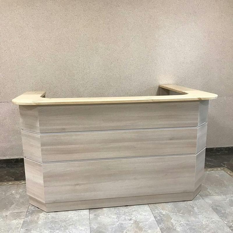 Офисная мебель-Офисная мебель «Модель 130»-фото1