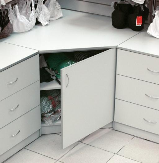 -Мебель для магазина «Модель 33»-фото21