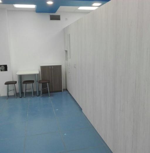 -Мебель для оптики «Модель 198»-фото3