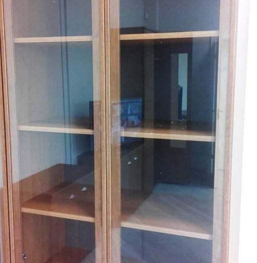 Офисная мебель-Офисная мебель «Модель 84»-фото9