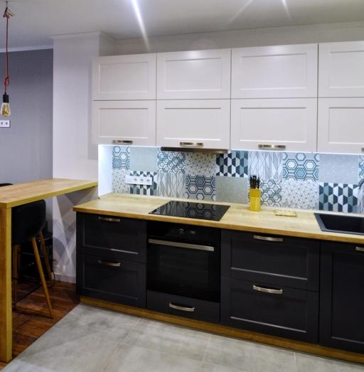 -Кухня МДФ в пленке ПВХ «Модель 112»-фото10