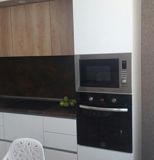 -Кухня из ЛДСП «Модель 176»-фото4